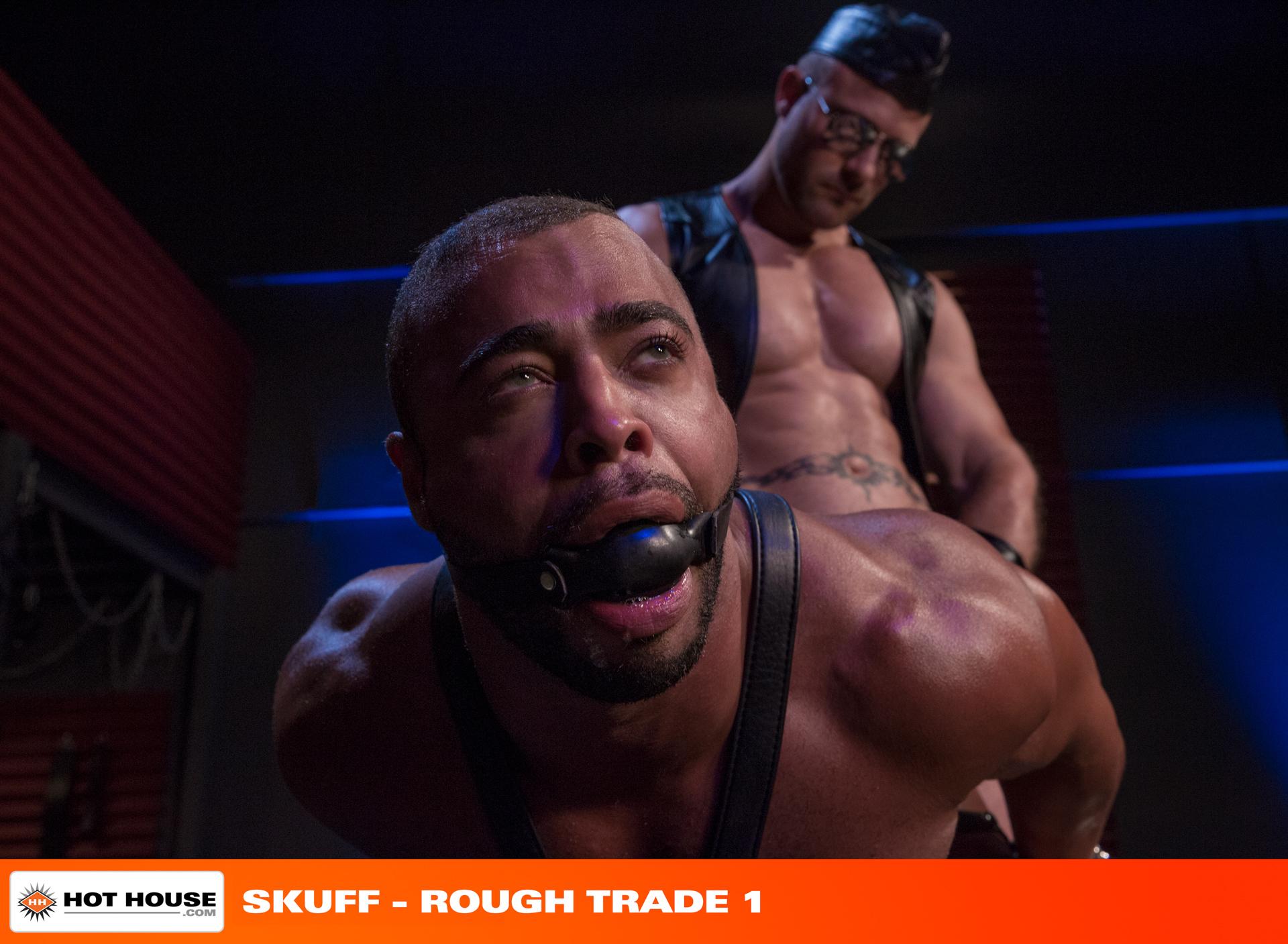 skuff rough trade 1 scene 01